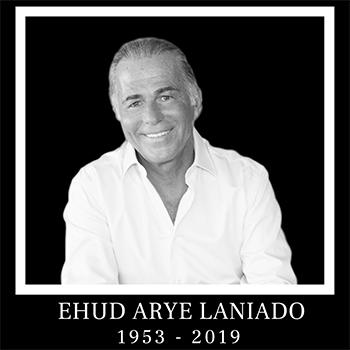 Bildresultat för Ehud Lanaido