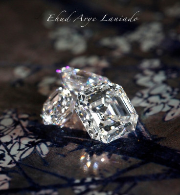 Diamonds for Wealth Preservation and Education