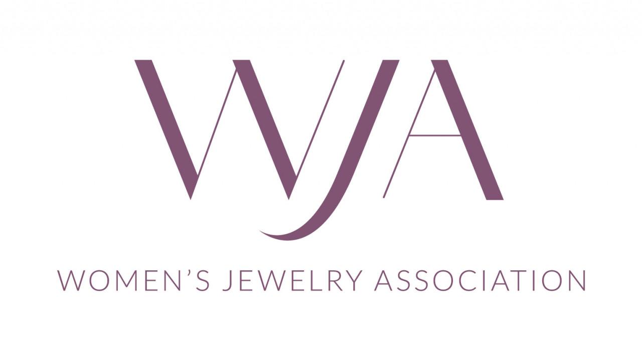 Women's Jewelry Association