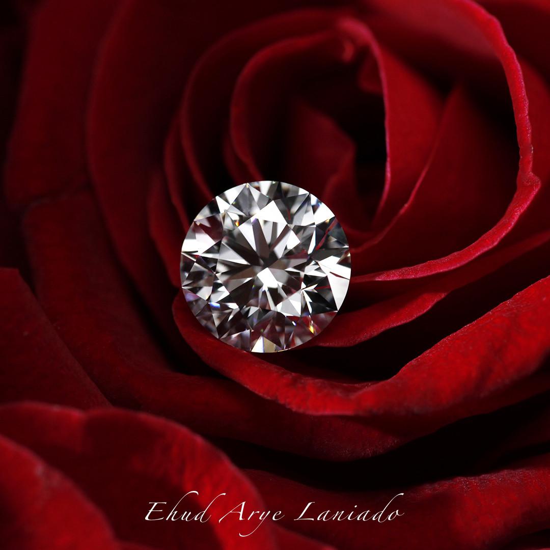 Best books about diamonds (part 3)