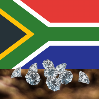 Beneficiation in the Diamond Industry: South Africa