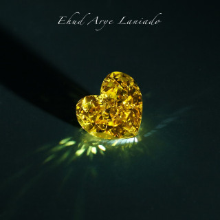Dr. Lamont and the diamond industry of Botswana