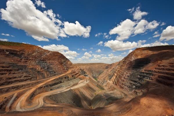 Top 10 Largest Diamond Mines by Diamond Reserve