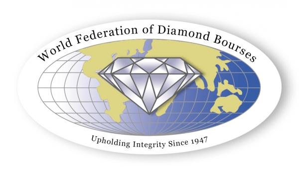 Diamond Industry Organizations: World Federation of Diamond Bourses