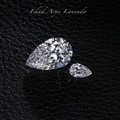 Diamond Portraits: Abraham 'Bram' Fischler