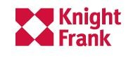 A fascinating year in diamonds | Knight Frank