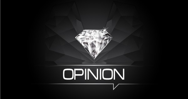 A Vision for the Future of White Natural Diamonds
