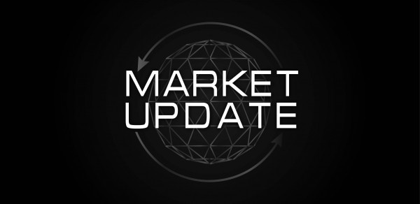 June Diamond Market Report