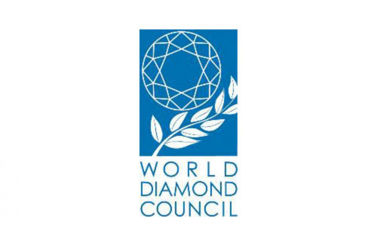 Diamond Industry Organizations: World Diamond Council
