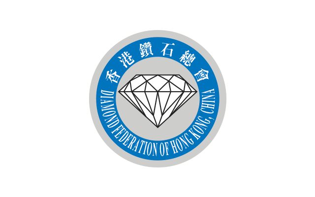 Industry Organizations: Diamond Federation of Hong Kong, China Limited