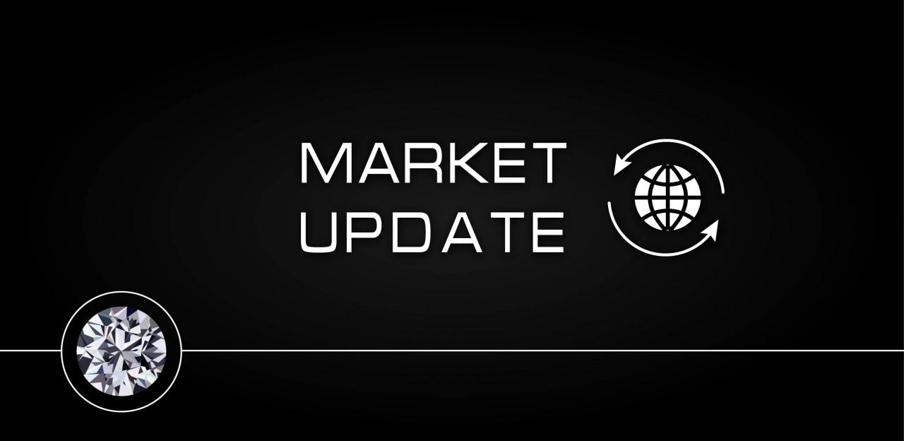 Market Update: A Pivotal Week