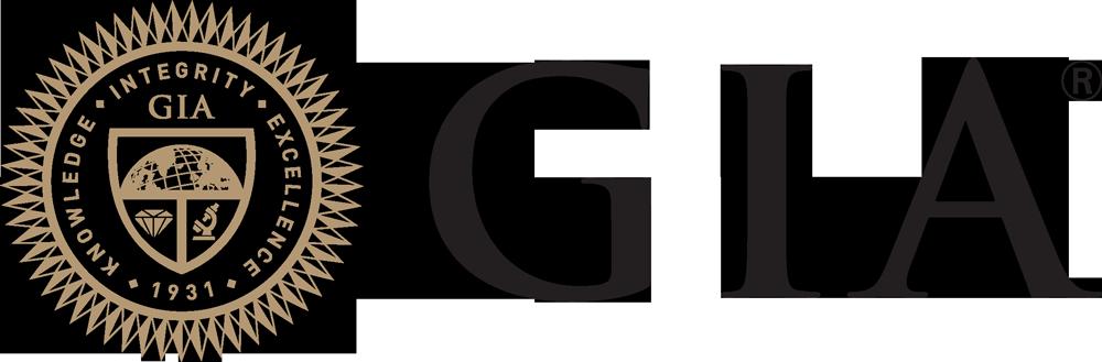 Diamond industry organizations: GIA
