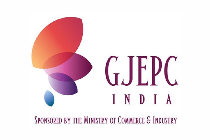 Diamond Industry Organizations: GJEPC