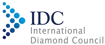 Diamond Industry Organizations: The International Diamond Council