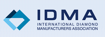 Diamond Industry Organizations: International Diamond Manufacturers Association