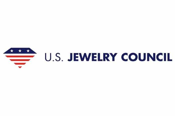 Diamond Industry Organizations: The US Jewelry Council