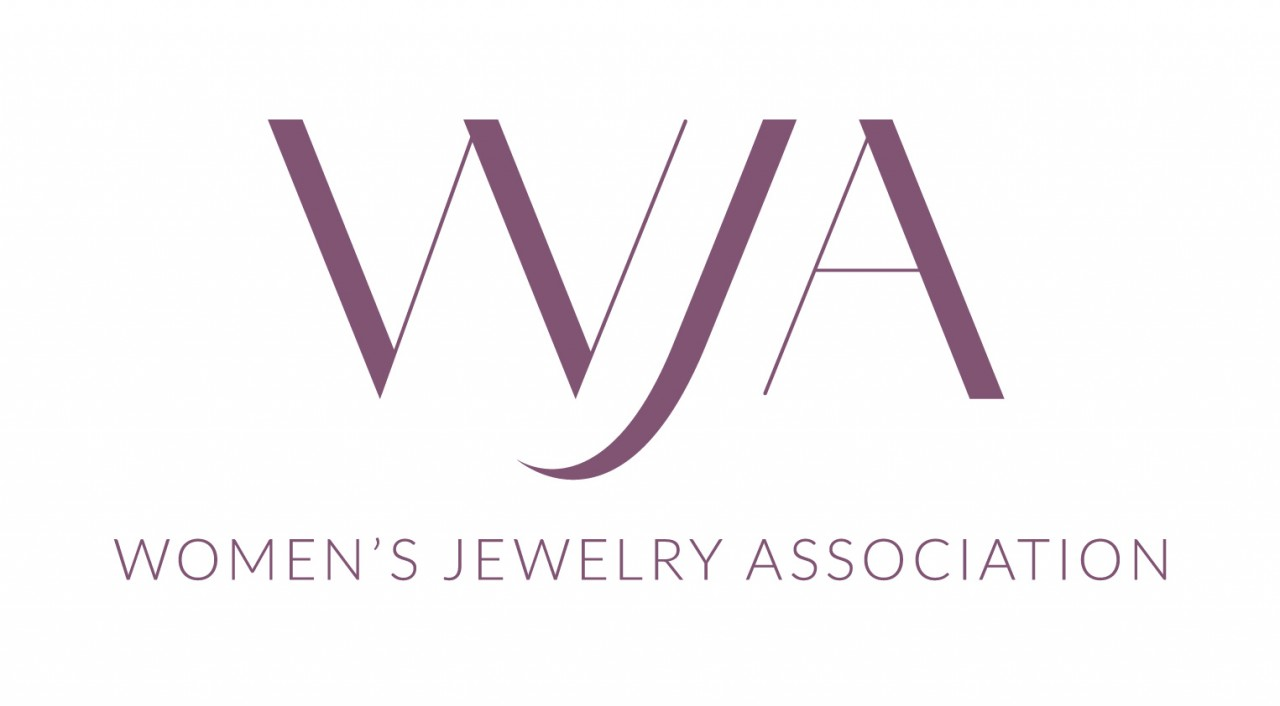 Diamond Industry Organizations: Women's Jewelry Association