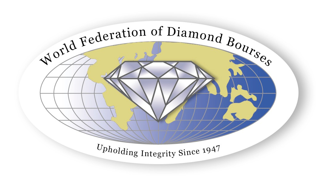 Diamond Industry Organizations: World Federation of Diamond Bourses