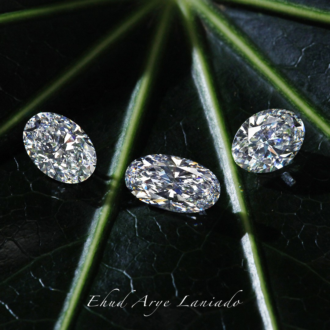 Polished Diamond Price Index: Year Ends With Mixed Results