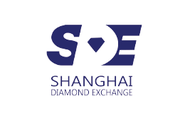 Diamond Industry Organizations: Shanghai Diamond Exchange