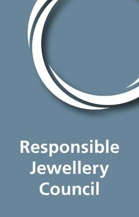 Diamond Industry Organizations: Responsible Jewellery Council