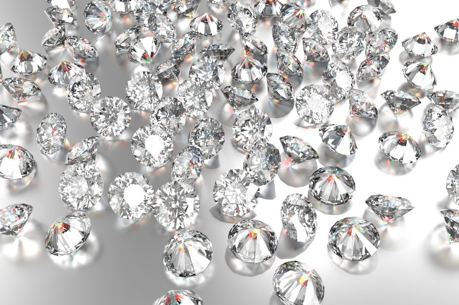 Diamond Industry Jobs Rough Sorting Latest News