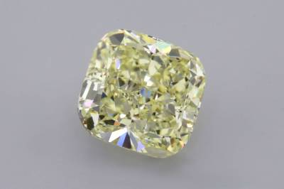 b2ap3_thumbnail_Ehud-Labiado---Polished-Diamond.jpg