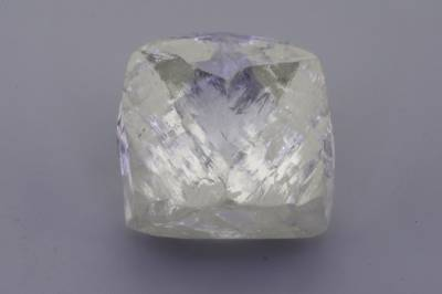 b2ap3_thumbnail_Ehud-Laniado---Rough-Diamond.jpg