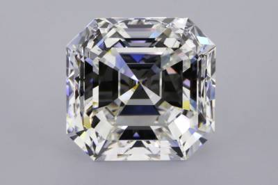 b2ap3_thumbnail_Polished-Diamond---Ehud-Laniado.jpg