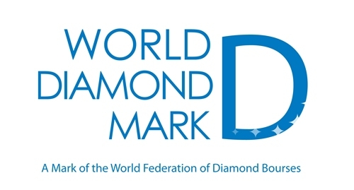 b2ap3_thumbnail_World-Diamond-Mark.jpg