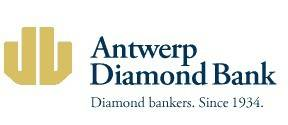 b2ap3_thumbnail_antwerp-diamond-bank-nv.jpg
