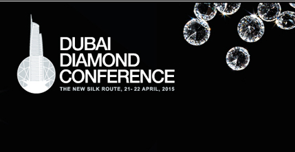b2ap3_thumbnail_dubai-diamond-conference.png